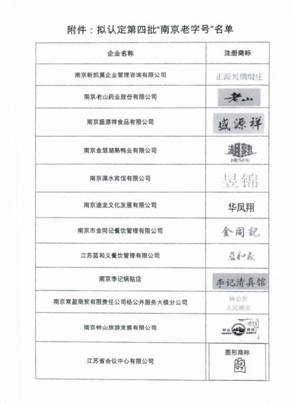 http://n.sinaimg.cn/jiangsu/crawl/510/w550h760/20200920/255e-izmihnt4275180.jpg