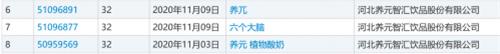 图片来源:中国商标网截图
