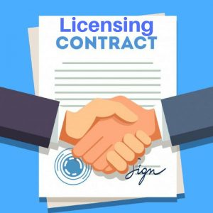 https://spicyip.com/wp-content/uploads/2020/05/examples-of-licensing-agreements-300x300.jpg